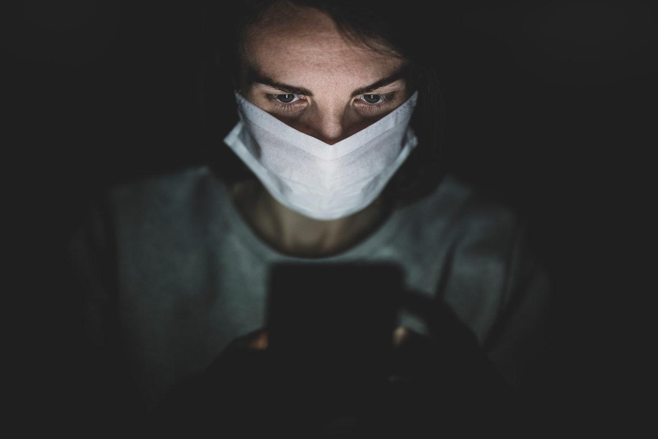 pandemic latin america