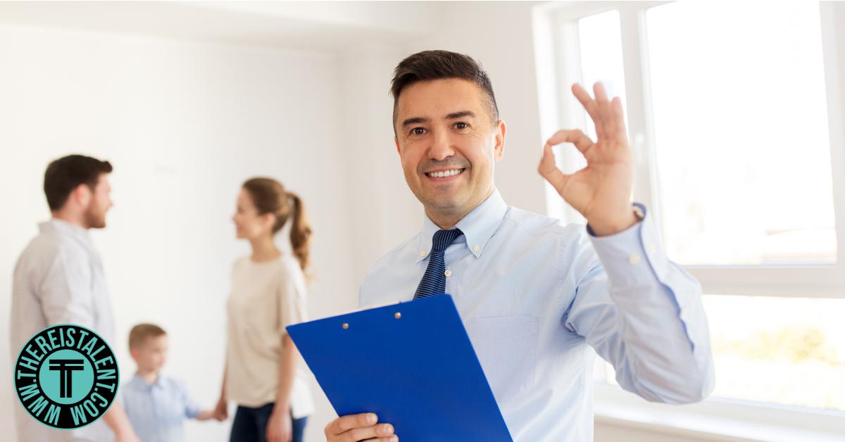 Virtual Assistant Services For Realtors