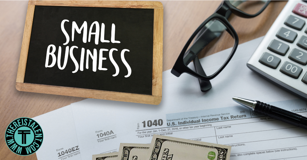 VAs For Small Businesses