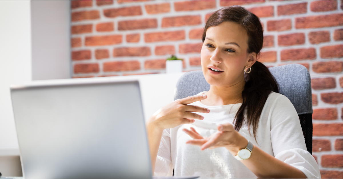 Virtual Assistant for Course Platforms