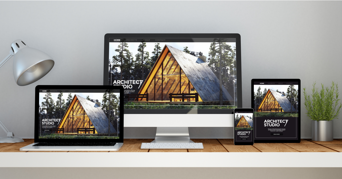 Sierra Interactive Website VAs